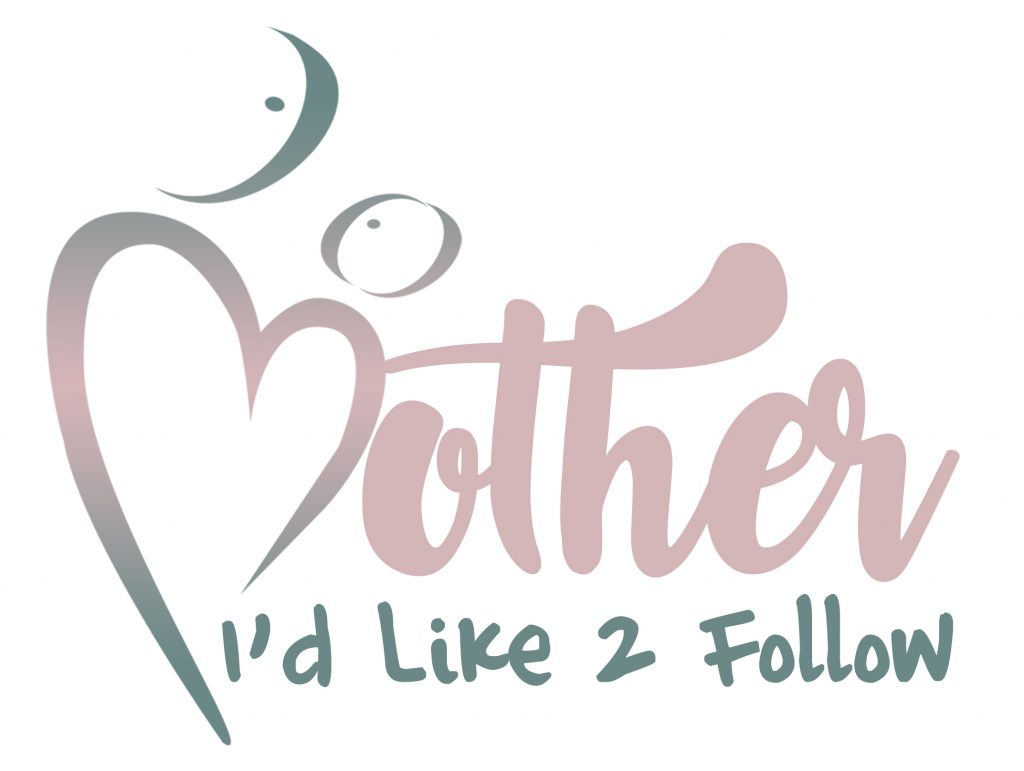 Mother I'D Like To Follow